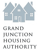 Grand Junction Housing Authority