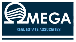 Omega Realty
