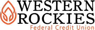 Western Rockies Federal Credit Union